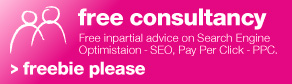 SEO Company In Southend Essex